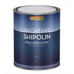 Yachting Shipolin