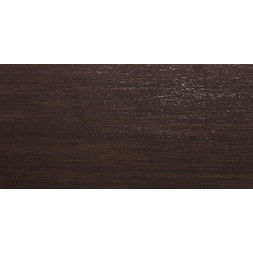 Metalwood Bronzo