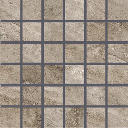Class Taupe Mosaico