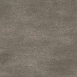 Aquarelle Raw Concrete Dark Grey