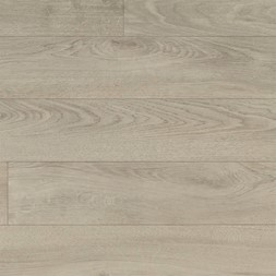 Aquarelle Oak Grey