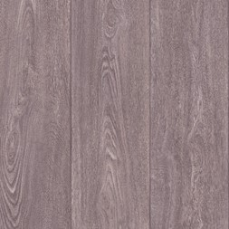 Charm Oak Light Grey