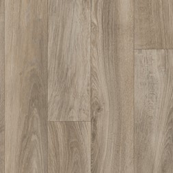 French Oak Grege