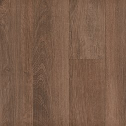 French Oak Light Brown
