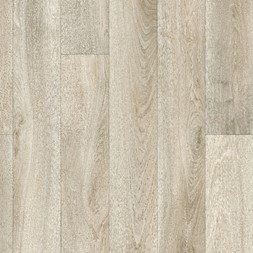 French Oak Light Grey