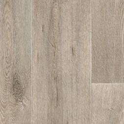 Legacy Oak Light Grey