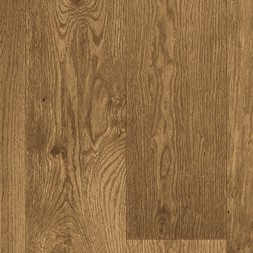 Woolland Oak Brown