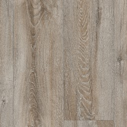Apunara Oak Grey