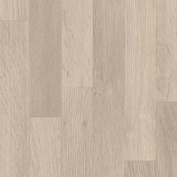 Trend Oak Light Grey
