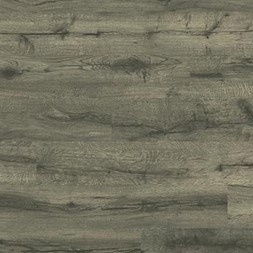 Long Board Heritage Grey Oak