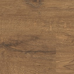 Long Board Heritage Rustic Oak