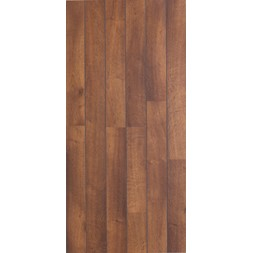 Oiled Warmbrown Oak