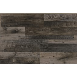 Soundlogic Dark Fumes Oak