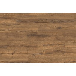 Soundlogic Heritage Rustic Oak