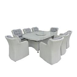 Hagemøbler / Utemøbler - Smart Flis & Interiør AS