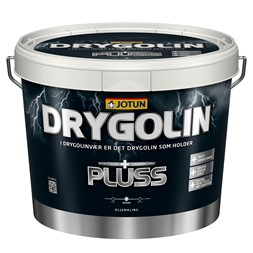 Drygolin Pluss