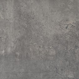 Dark Concrete