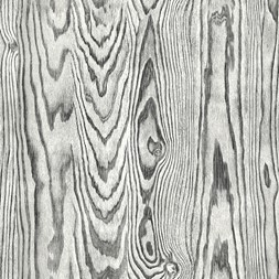 Wood Texture 00