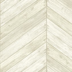 Chevron Wood 05