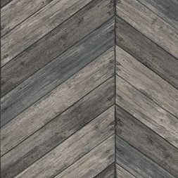 Chevron Wood 06