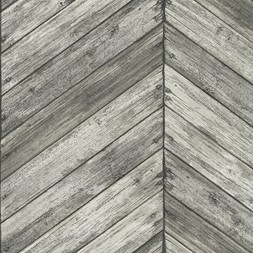 Chevron Wood 10