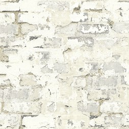 Plastered Brick 05