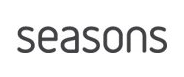 Seasons_logo.png